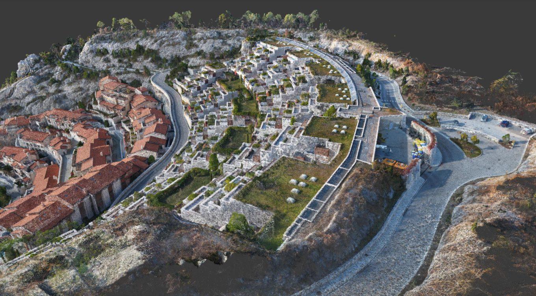 Rilievi-architettonici-con-drone-trieste_gaiagroup