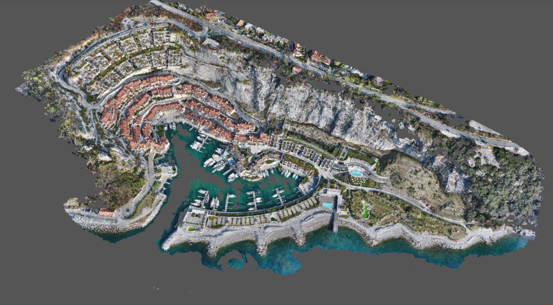 Rilievi-architettonici-fotogrammetrici-con-drone-friuli-venezia-giulia_gaiagroup