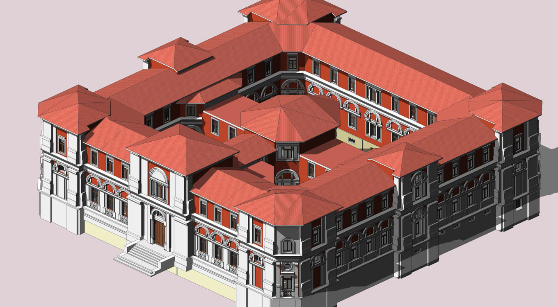 laser-scanner-3d_scan-to-BIM_tribunale-avezzano_gaiagroup-02