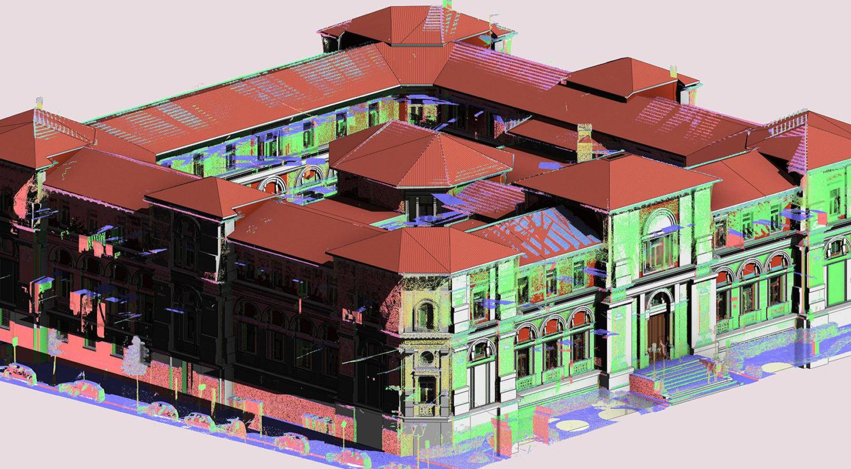 laser-scanner-3d_scan-to-BIM_tribunale-avezzano_gaiagroup-05