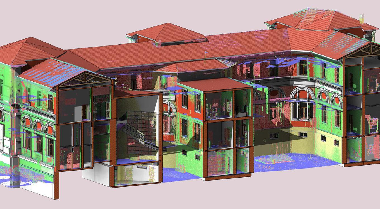 laser-scanner-3d_scan-to-BIM_tribunale-avezzano_gaiagroup-06