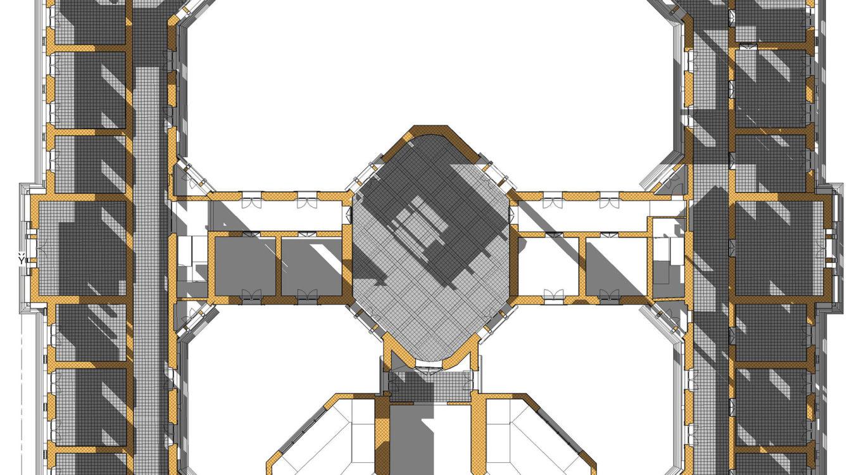 laser-scanner-3d_scan-to-BIM_tribunale-avezzano_gaiagroup-09