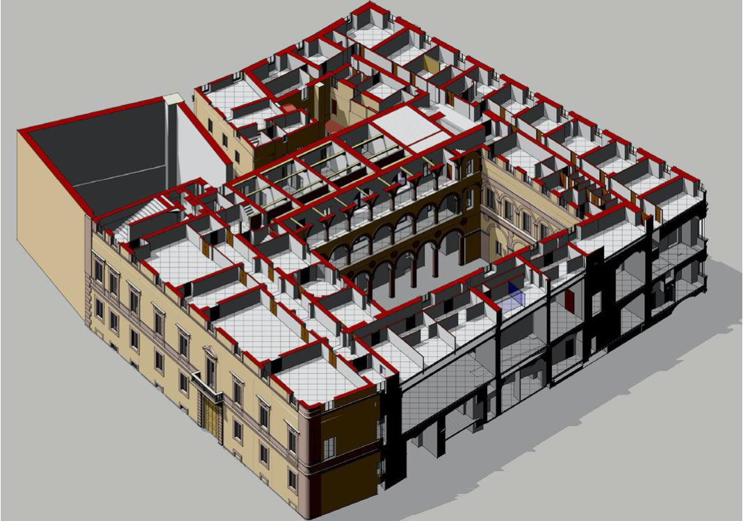 ricostruzione-volumetrica-laser-scanner-roma