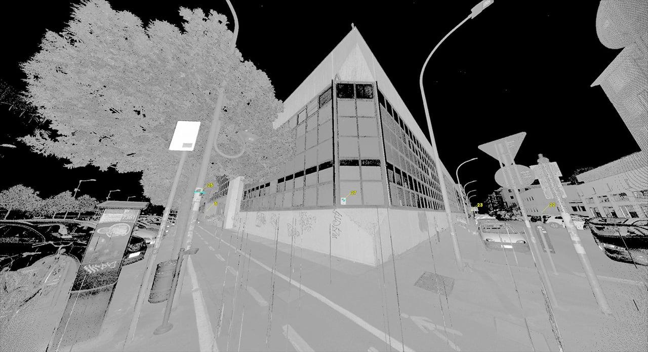 rilievi-architettonici_Bologna_GaiaGroup-05