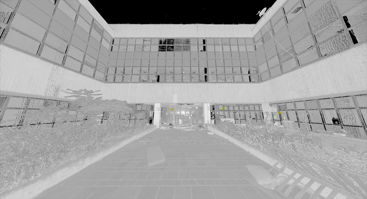 rilievi-architettonici_Bologna_GaiaGroup-06