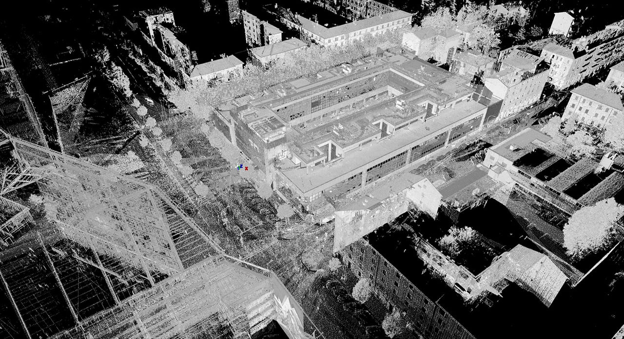 rilievi-architettonici_Bologna_GaiaGroup-09