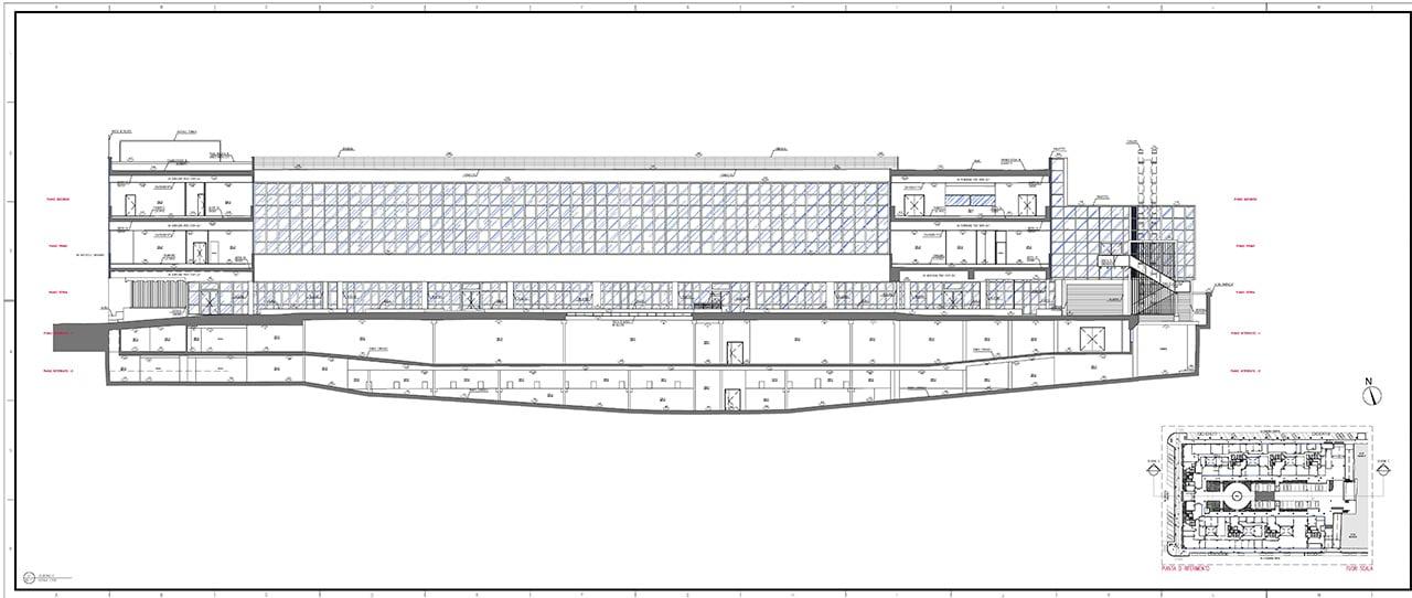 rilievi-architettonici_Bologna_GaiaGroup-11