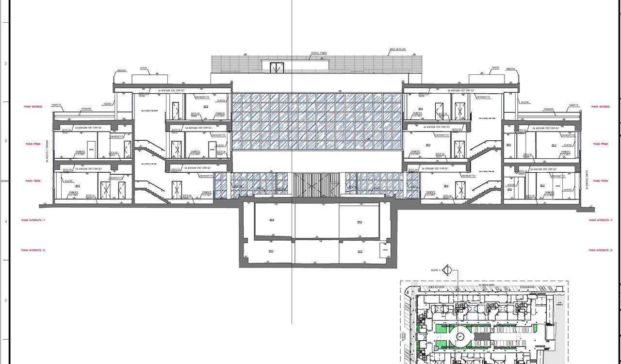 rilievi-architettonici_Bologna_GaiaGroup-12