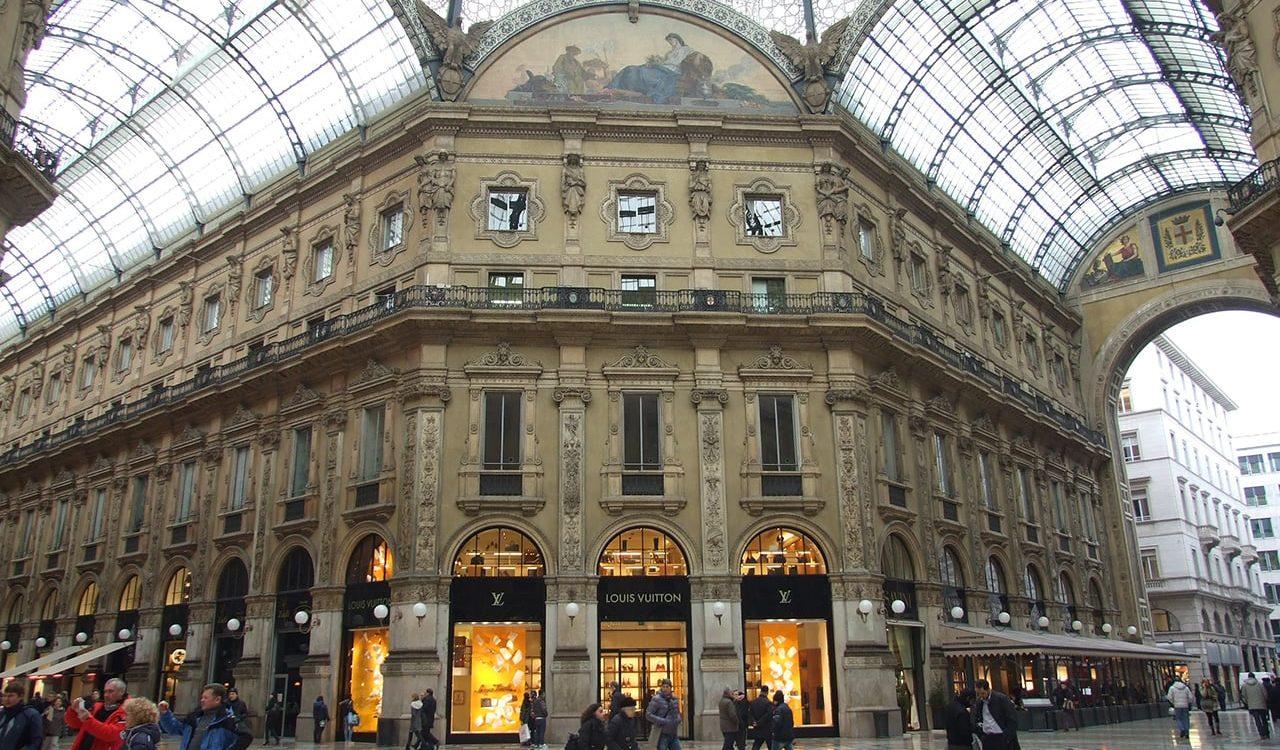 rilievi-architettonici_Milano_Galleria_GaiaGroup-02