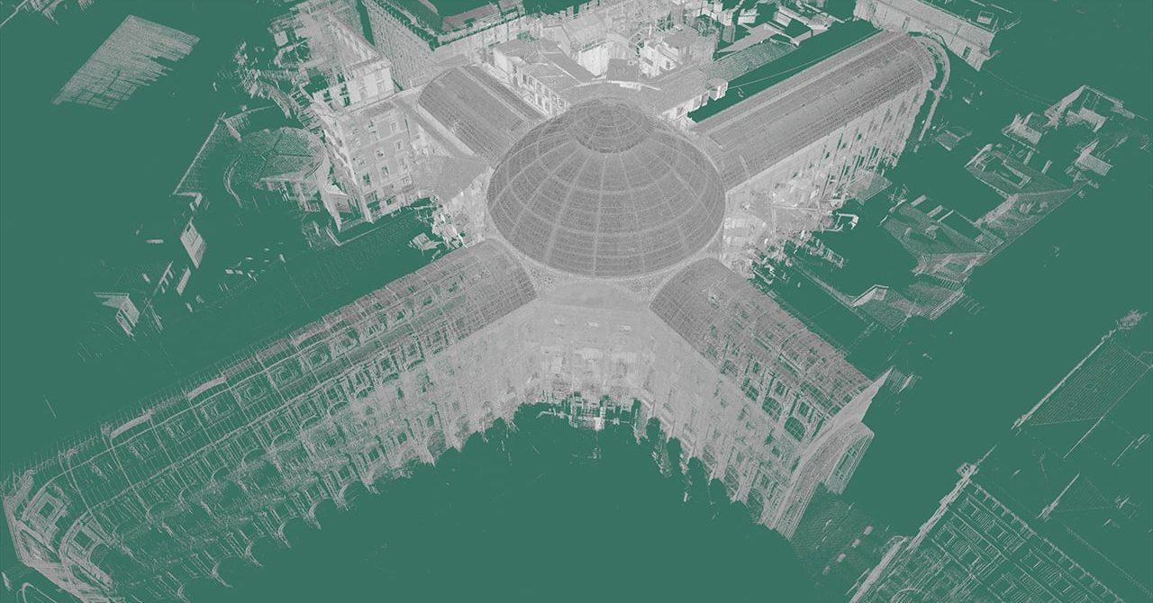 rilievi-architettonici_Milano_Galleria_GaiaGroup-03