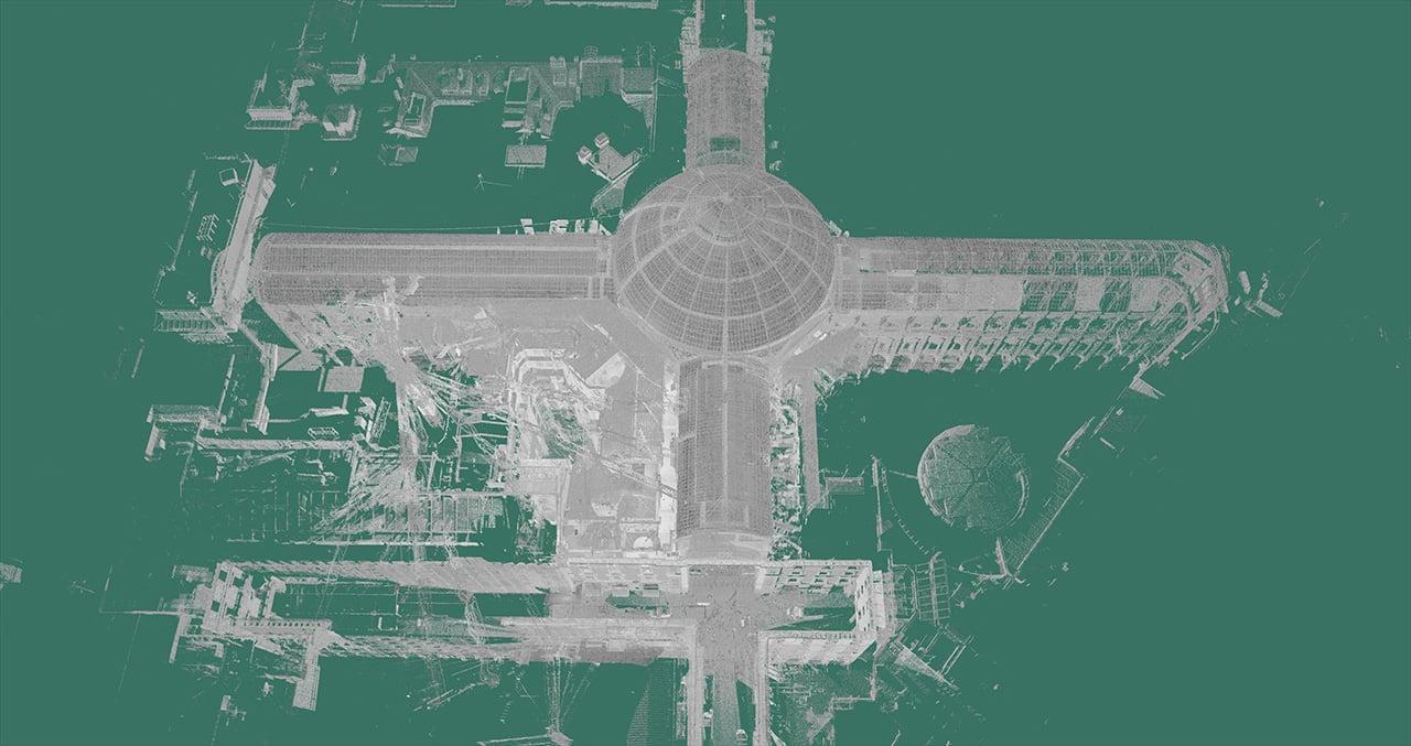 rilievi-architettonici_Milano_Galleria_GaiaGroup-04