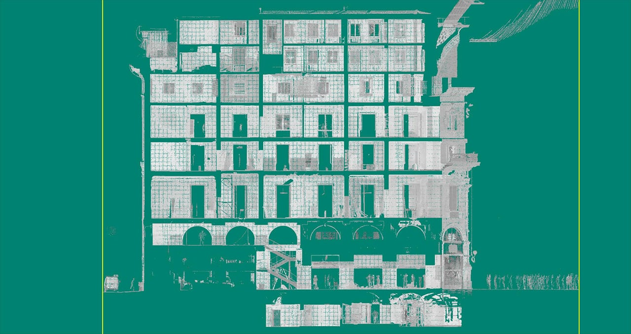 rilievi-architettonici_Milano_Galleria_GaiaGroup-05