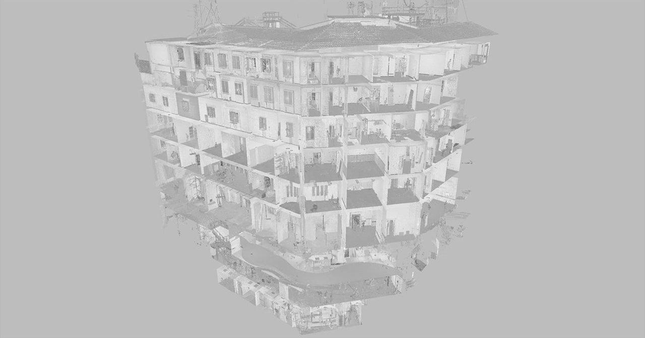 rilievi-architettonici_Milano_Galleria_GaiaGroup-06