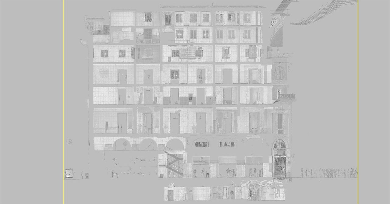 rilievi-architettonici_Milano_Galleria_GaiaGroup-07
