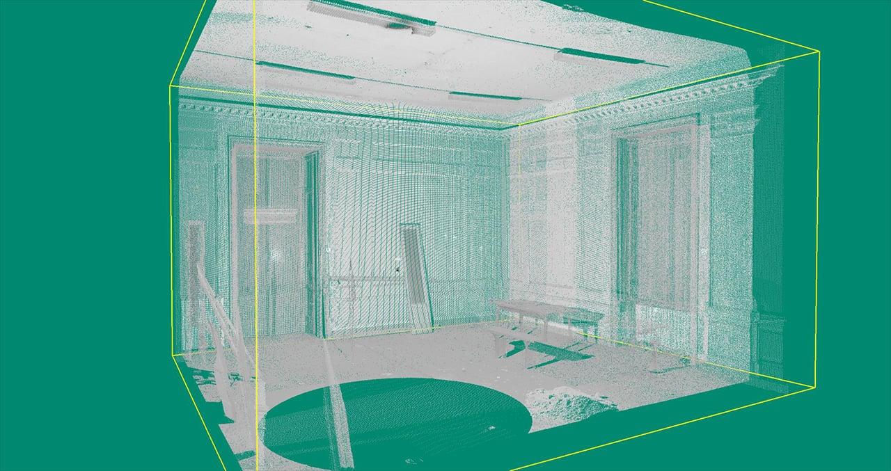 rilievi-architettonici_Milano_Galleria_GaiaGroup-08