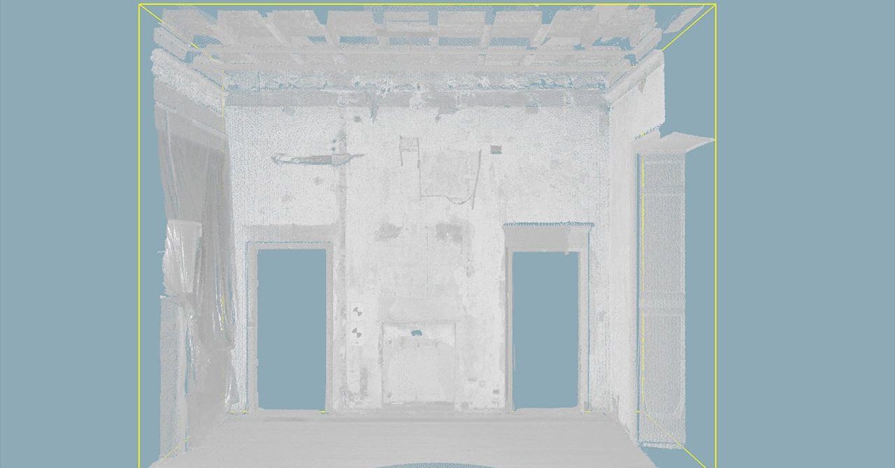 rilievi-architettonici_Milano_Galleria_GaiaGroup-10