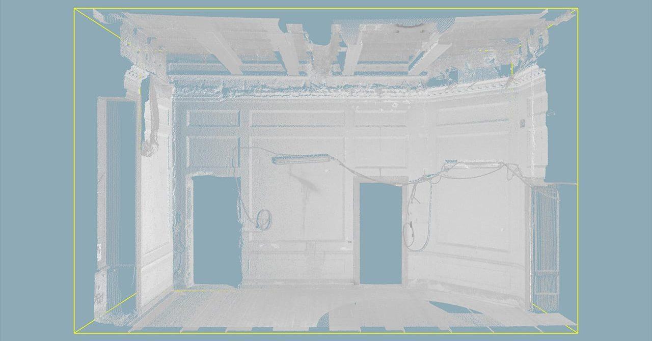 rilievi-architettonici_Milano_Galleria_GaiaGroup-11