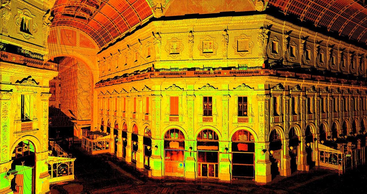 rilievi-architettonici_Milano_Galleria_GaiaGroup-12