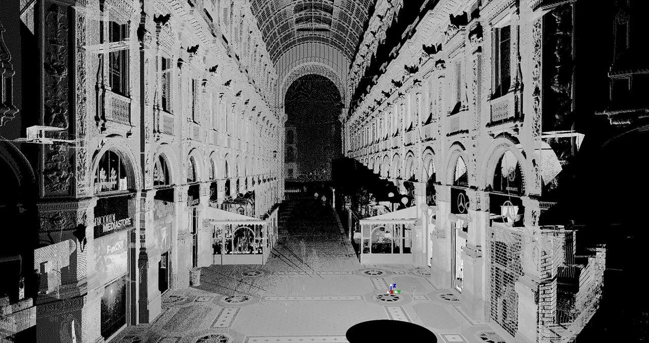 rilievi-architettonici_Milano_Galleria_GaiaGroup-13