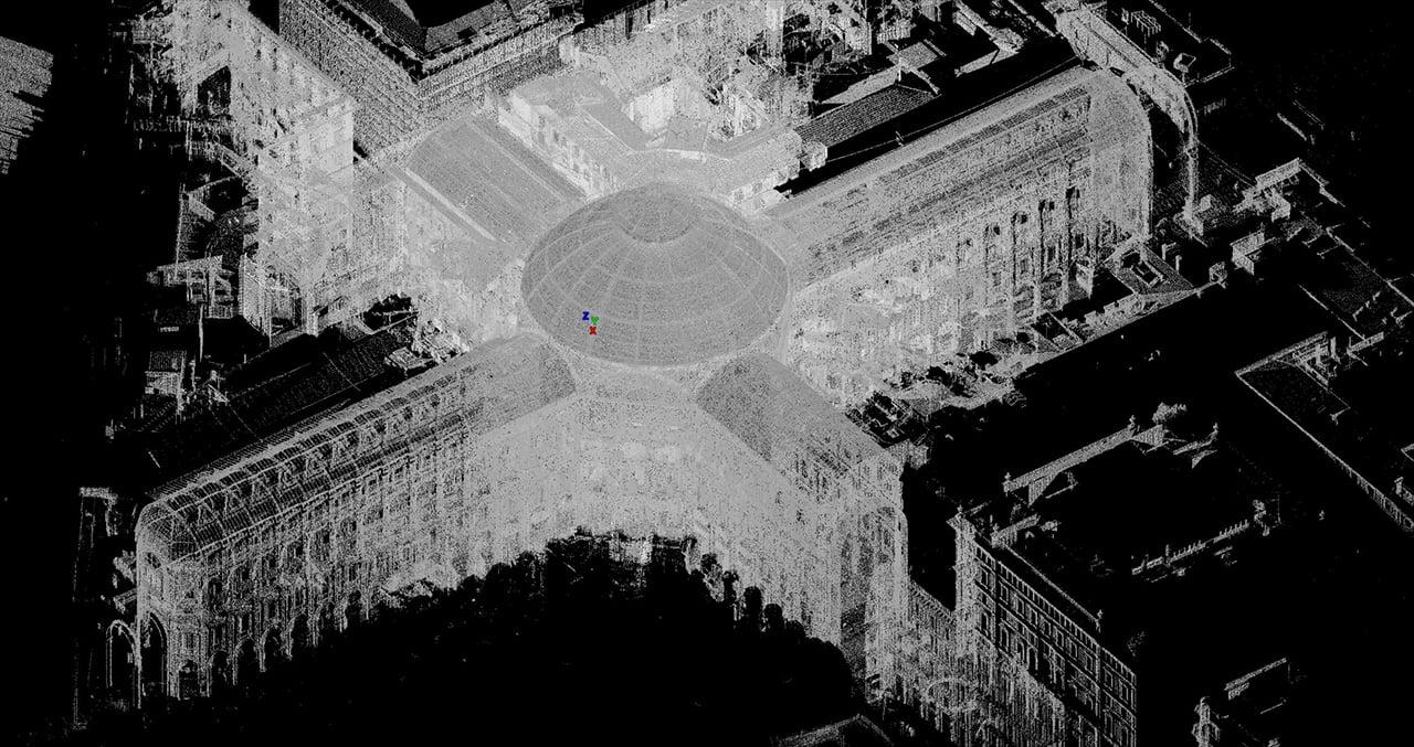 rilievi-architettonici_Milano_Galleria_GaiaGroup-14
