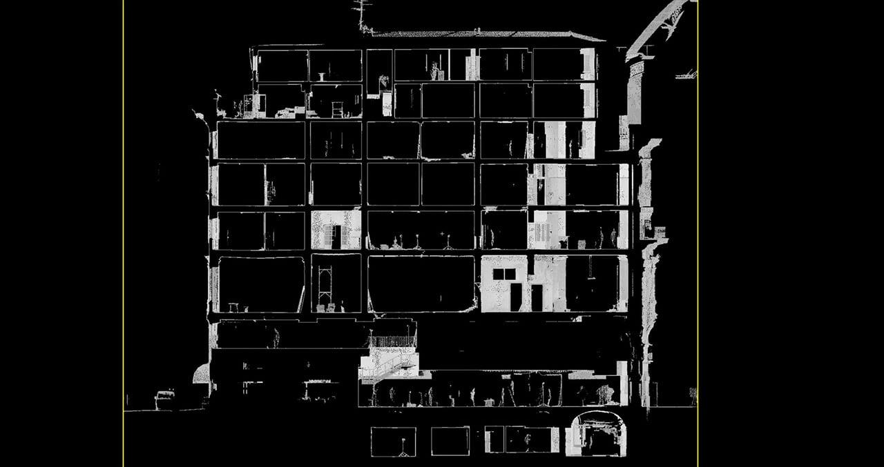 rilievi-architettonici_Milano_Galleria_GaiaGroup-15