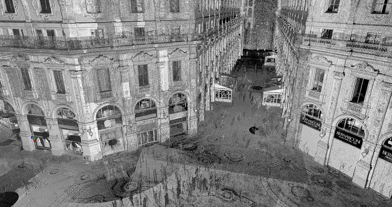 rilievi-architettonici_Milano_Galleria_GaiaGroup-16