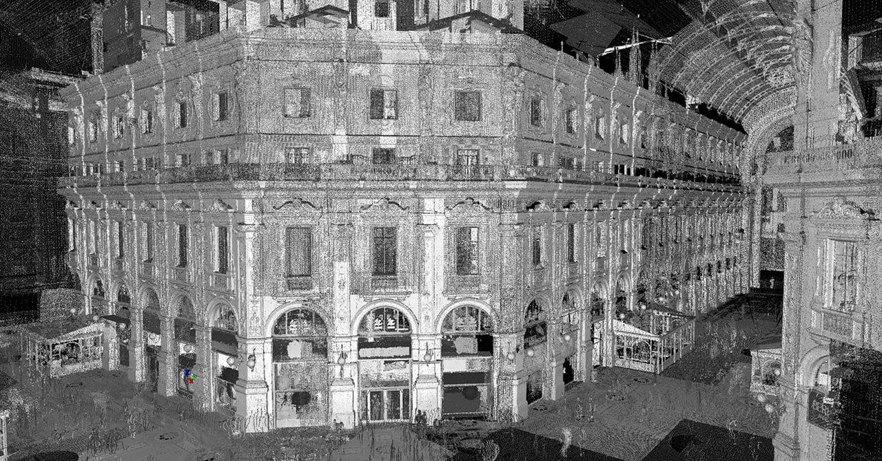 rilievi-architettonici_Milano_Galleria_GaiaGroup-17