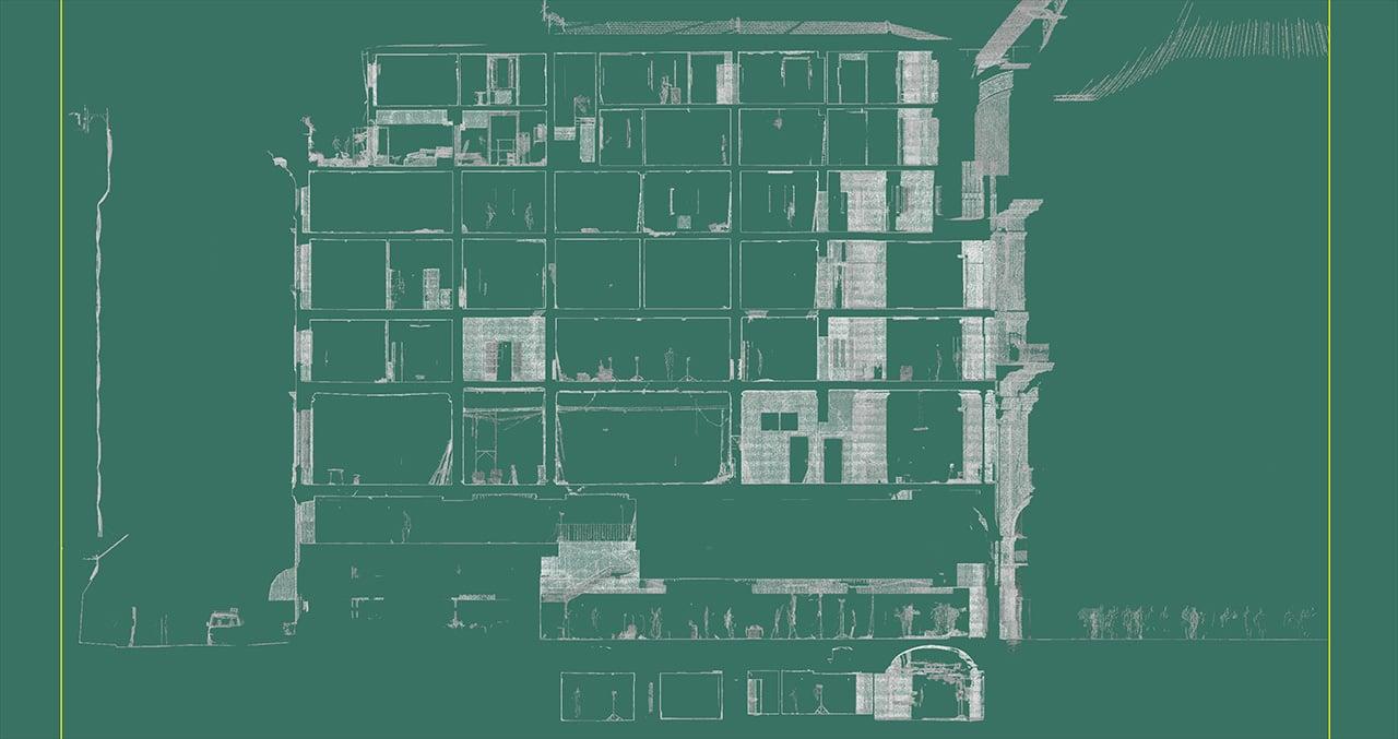 rilievi-architettonici_Milano_Galleria_GaiaGroup-18