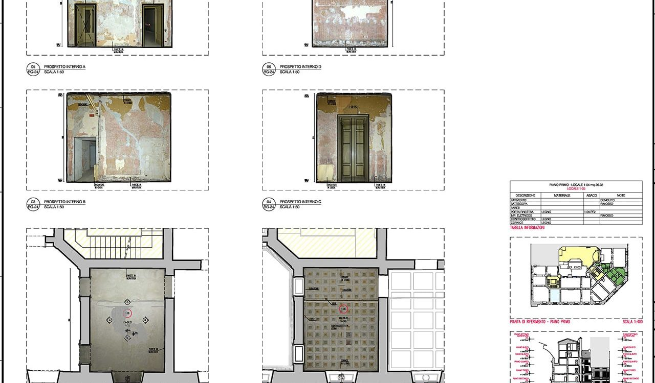 rilievi-architettonici_Milano_Galleria_GaiaGroup-22