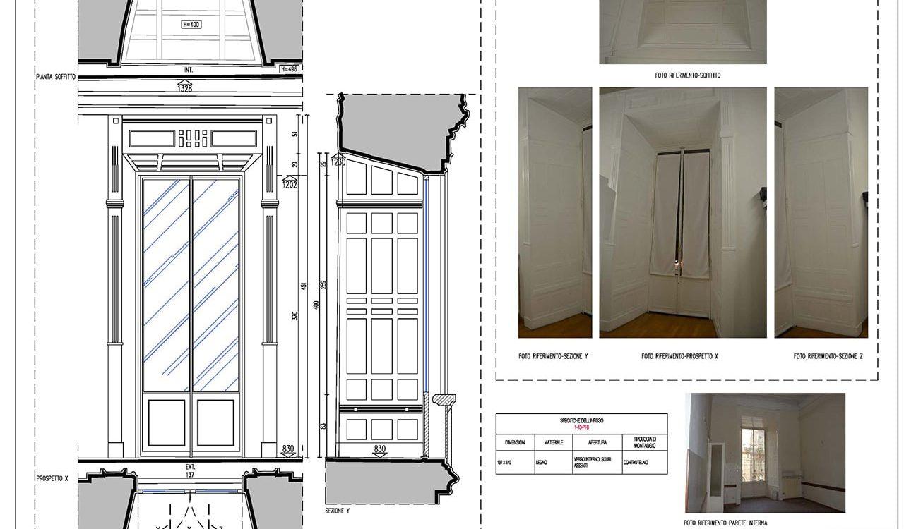 rilievi-architettonici_Milano_Galleria_GaiaGroup-23