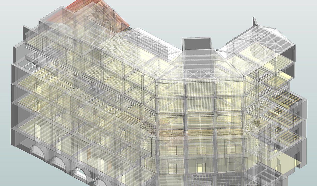 rilievi-architettonici_Milano_Galleria_GaiaGroup-29