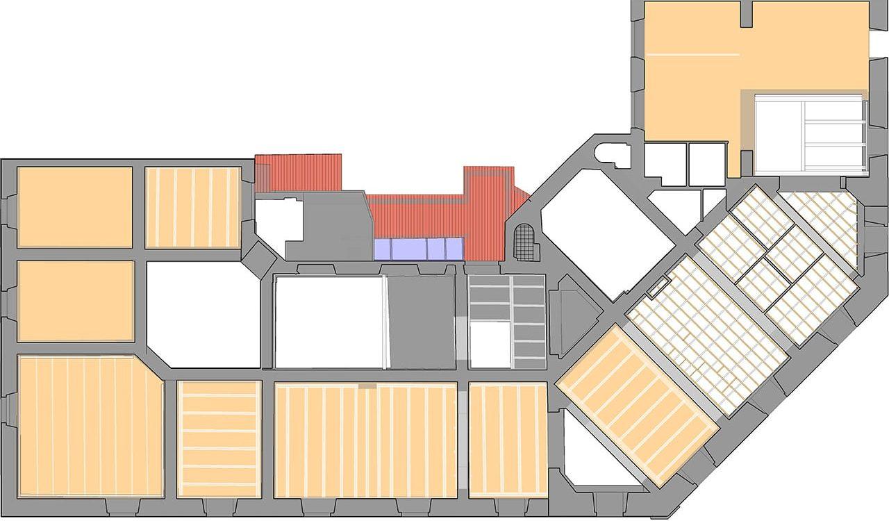 rilievi-architettonici_Milano_Galleria_GaiaGroup-30