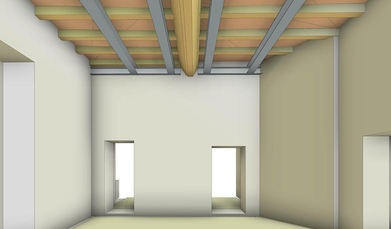 rilievi-architettonici_Milano_Galleria_GaiaGroup-34