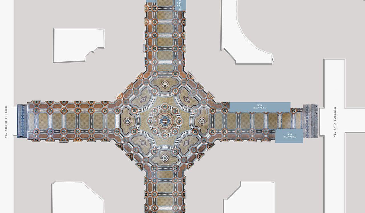 rilievi-architettonici_Milano_Galleria_GaiaGroup-35