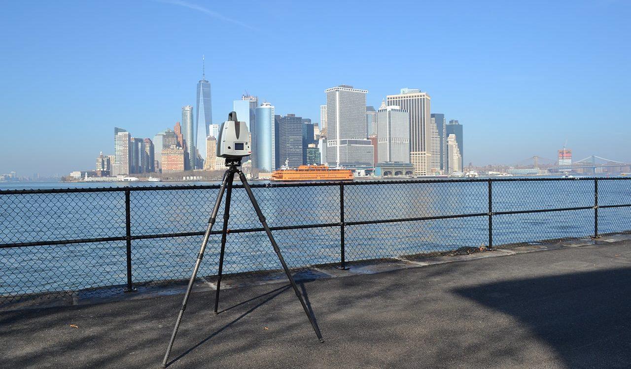 rilievi-architettonici_New_York_GaiaGroup-03