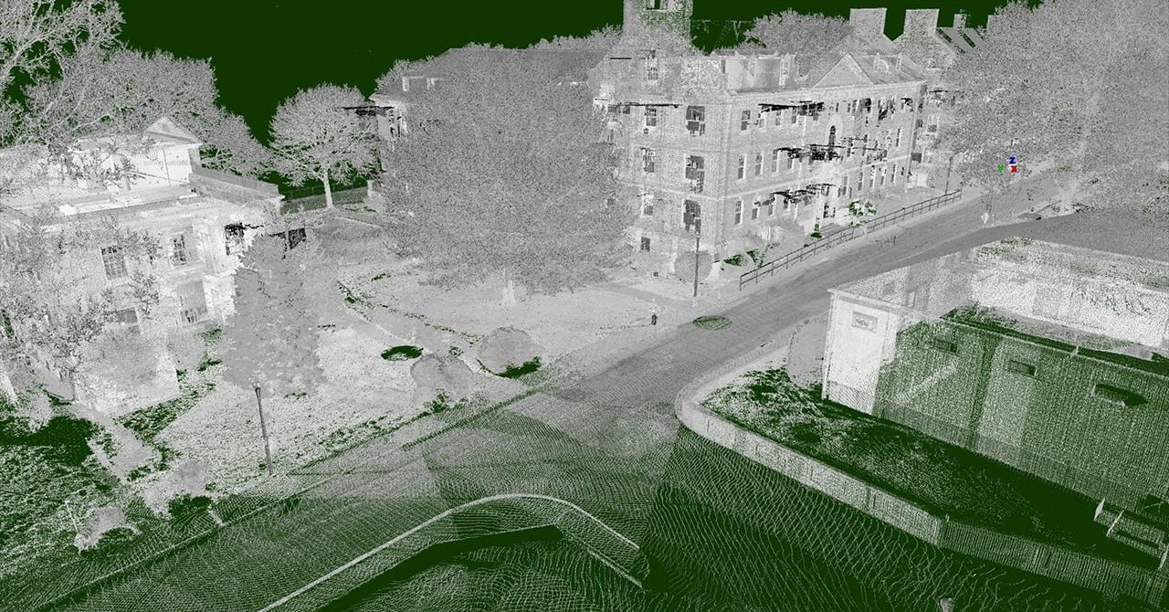rilievi-architettonici_New_York_GaiaGroup-08