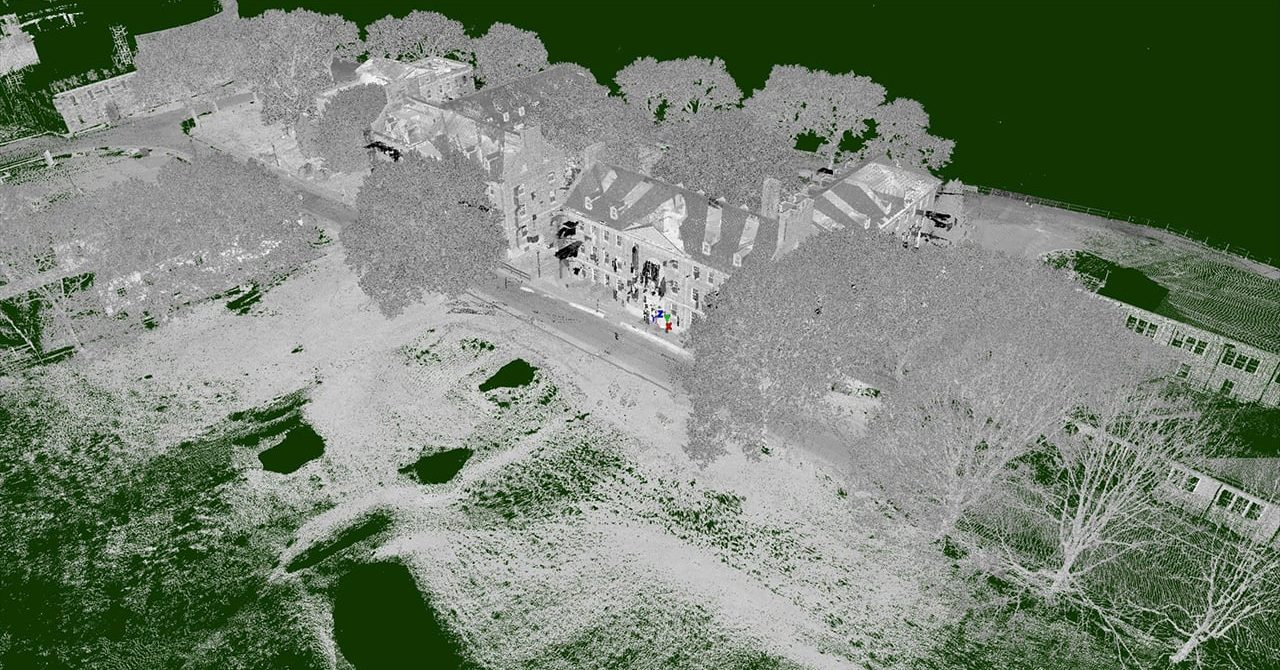 rilievi-architettonici_New_York_GaiaGroup-09