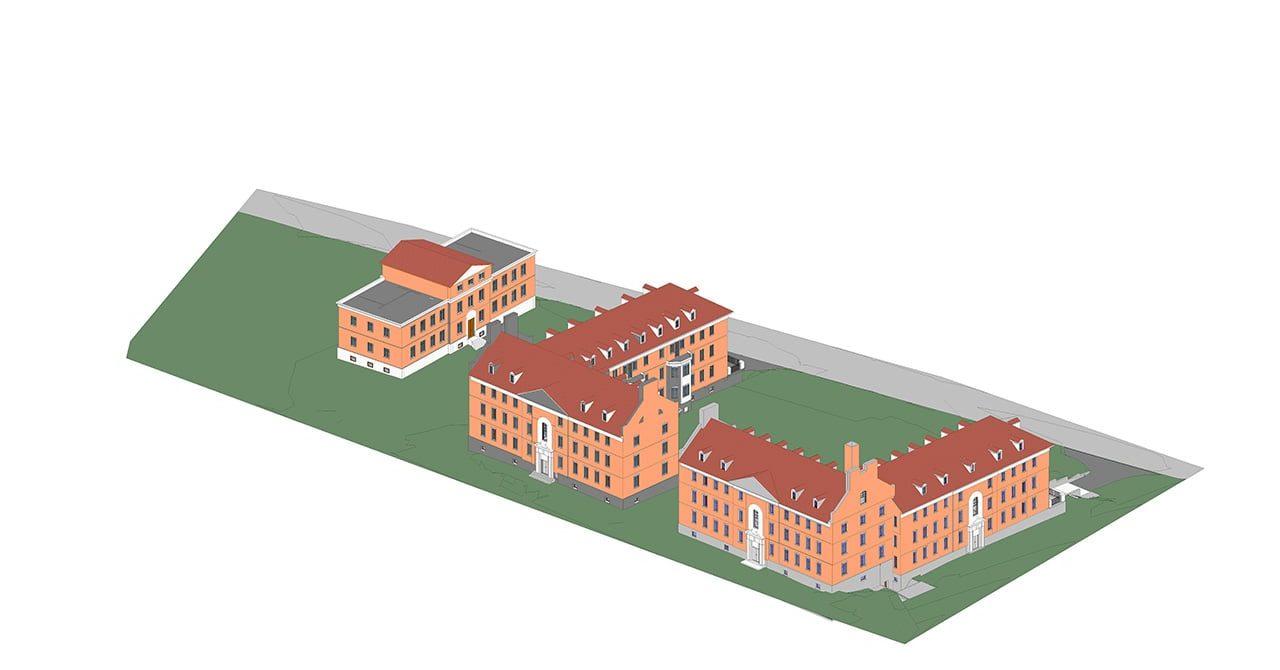rilievi-architettonici_New_York_GaiaGroup-10