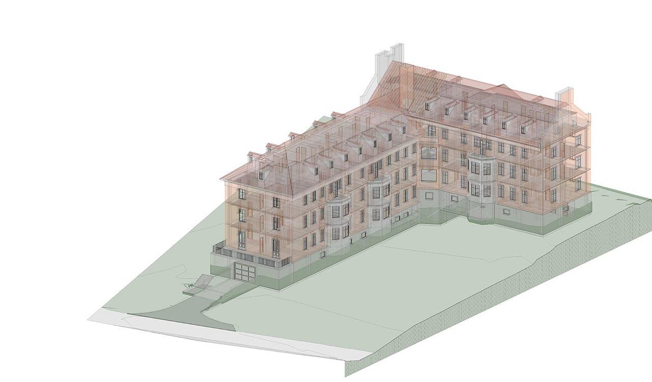 rilievi-architettonici_New_York_GaiaGroup-14