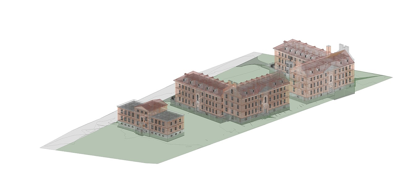 rilievi-architettonici_New_York_GaiaGroup-15
