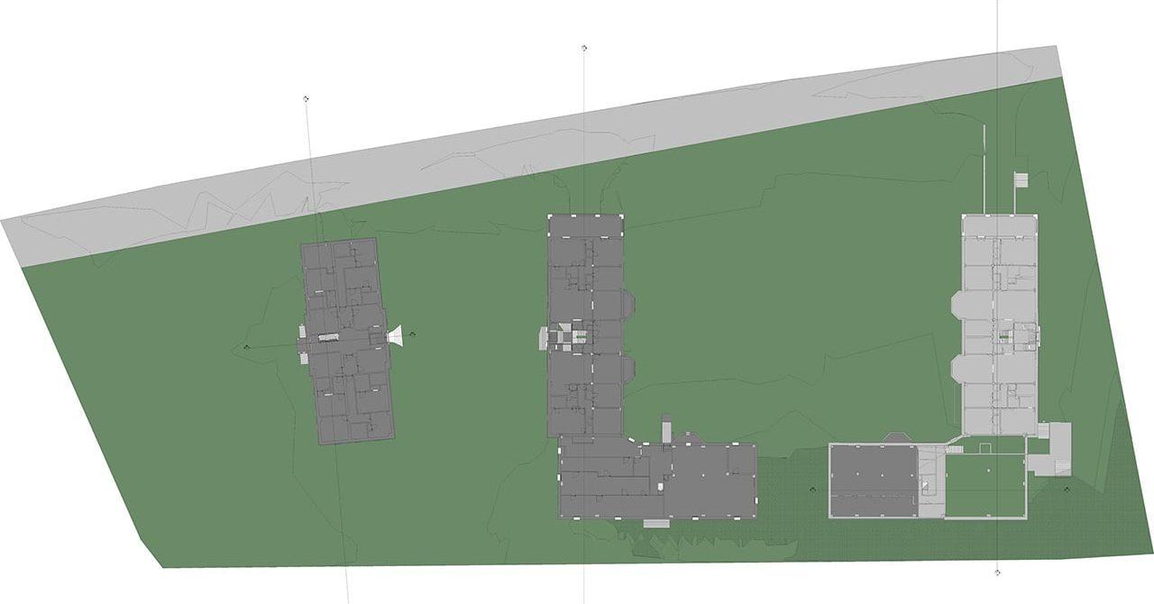 rilievi-architettonici_New_York_GaiaGroup-16