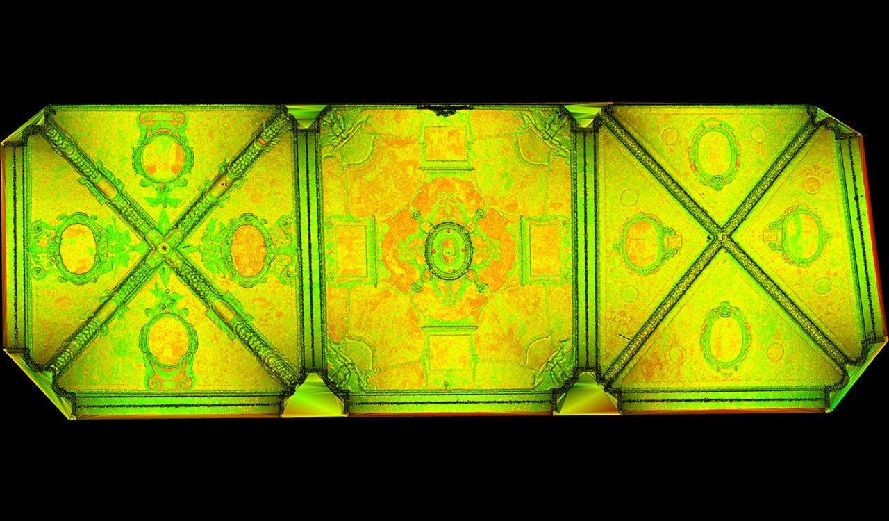 rilievi-architettonici_Siena_Loggia_della_Mercanzia_GaiaGroup-02a