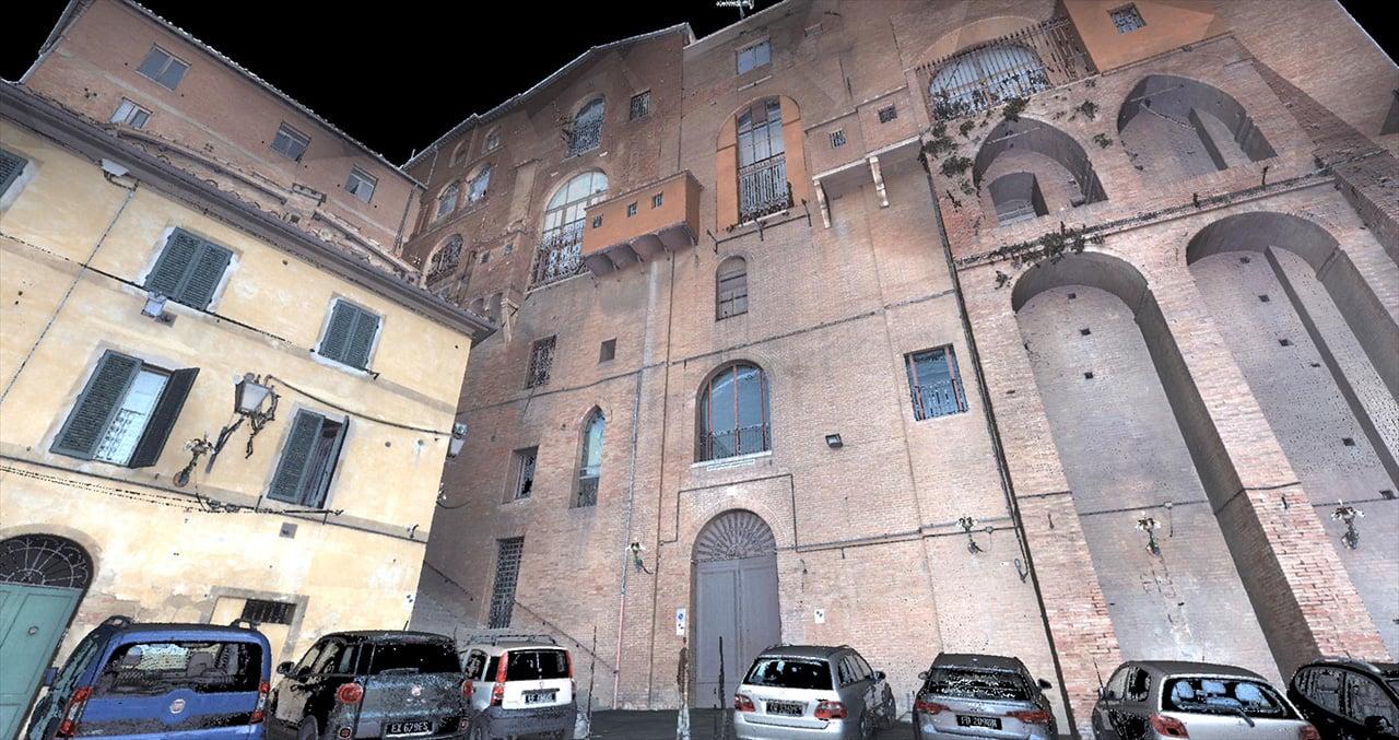 rilievi-architettonici_Siena_Santa-Maria_della_Scala_GaiaGroup-02