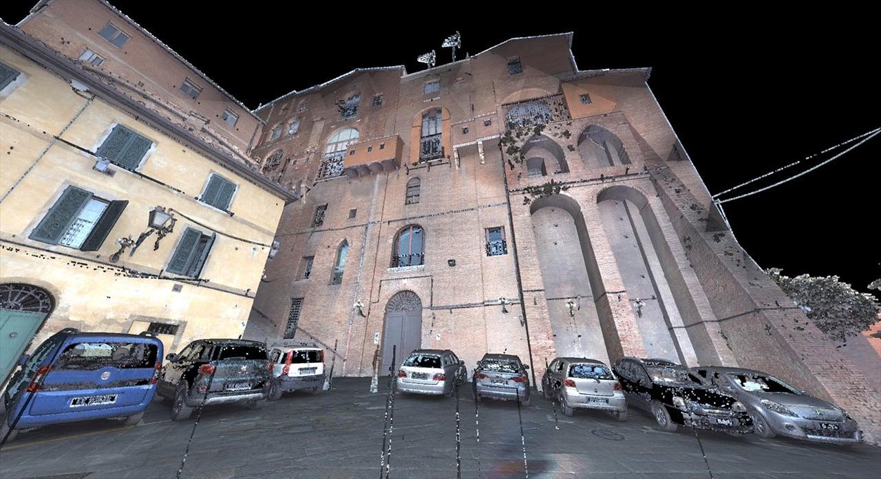 rilievi-architettonici_Siena_Santa-Maria_della_Scala_GaiaGroup-03
