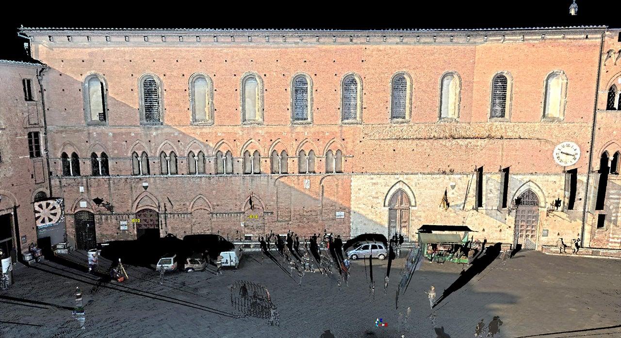 rilievi-architettonici_Siena_Santa-Maria_della_Scala_GaiaGroup-04