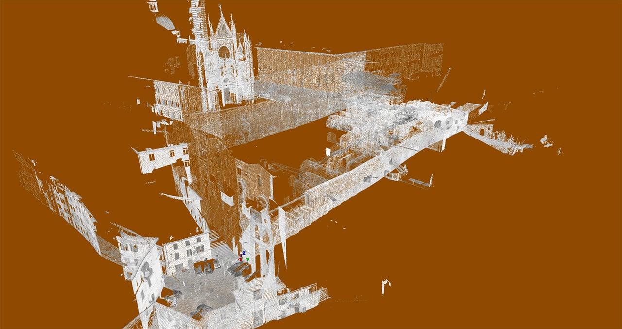 rilievi-architettonici_Siena_Santa-Maria_della_Scala_GaiaGroup-05