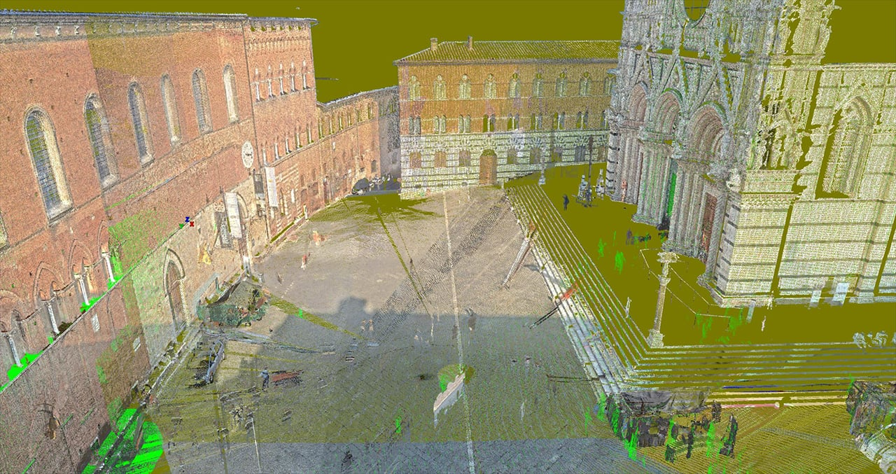 rilievi-architettonici_Siena_Santa-Maria_della_Scala_GaiaGroup-06