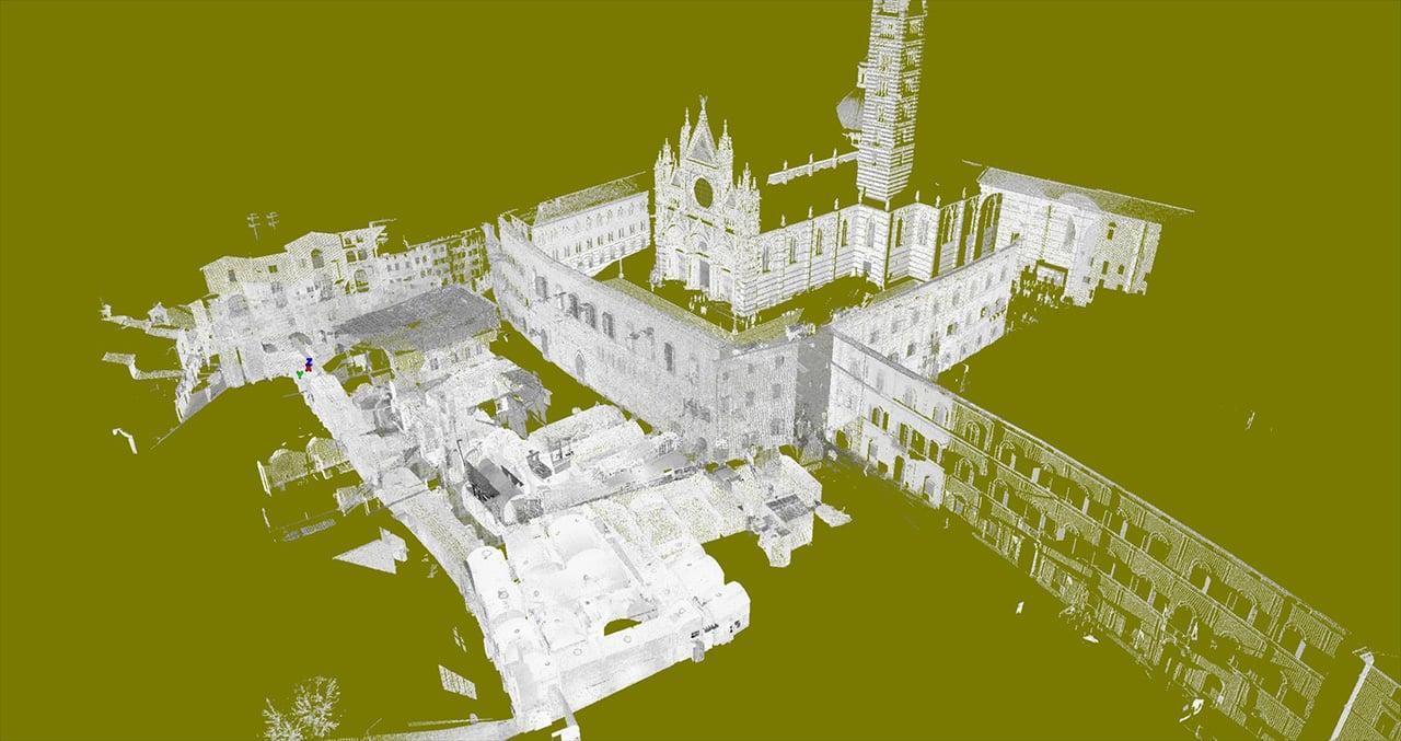 rilievi-architettonici_Siena_Santa-Maria_della_Scala_GaiaGroup-09
