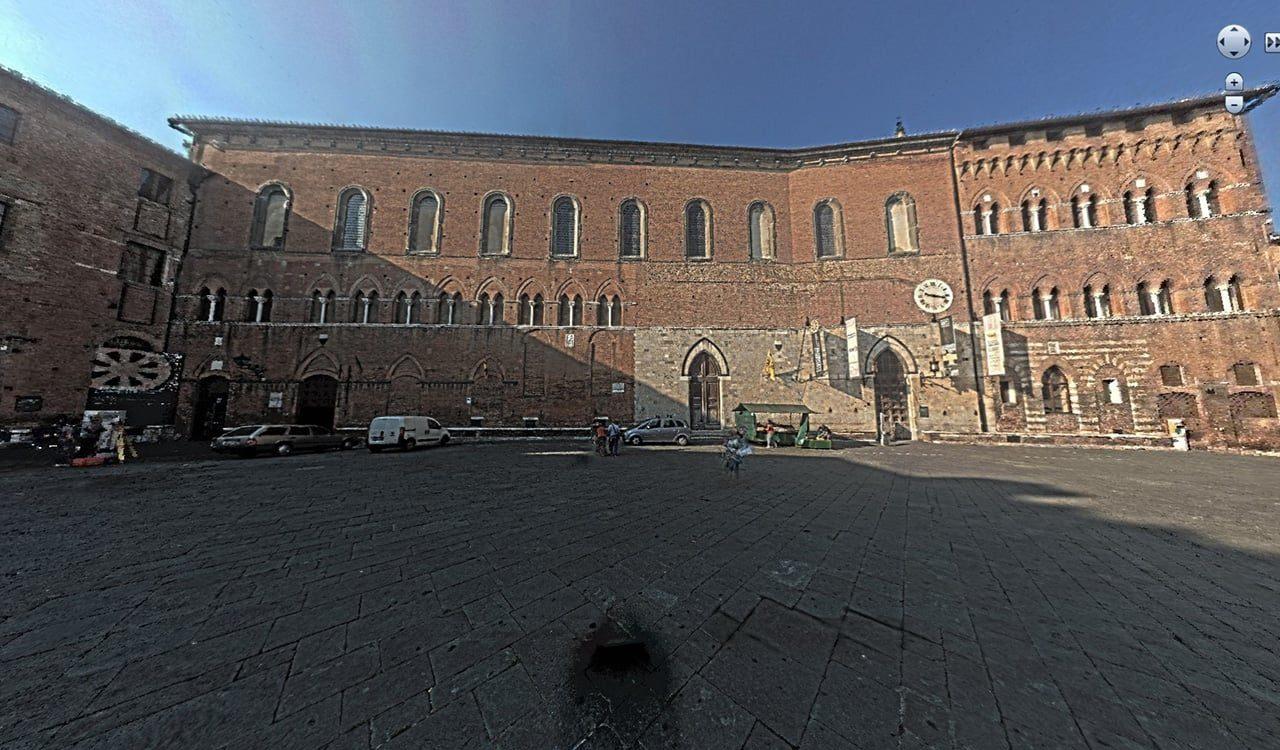 rilievi-architettonici_Siena_Santa-Maria_della_Scala_GaiaGroup-10