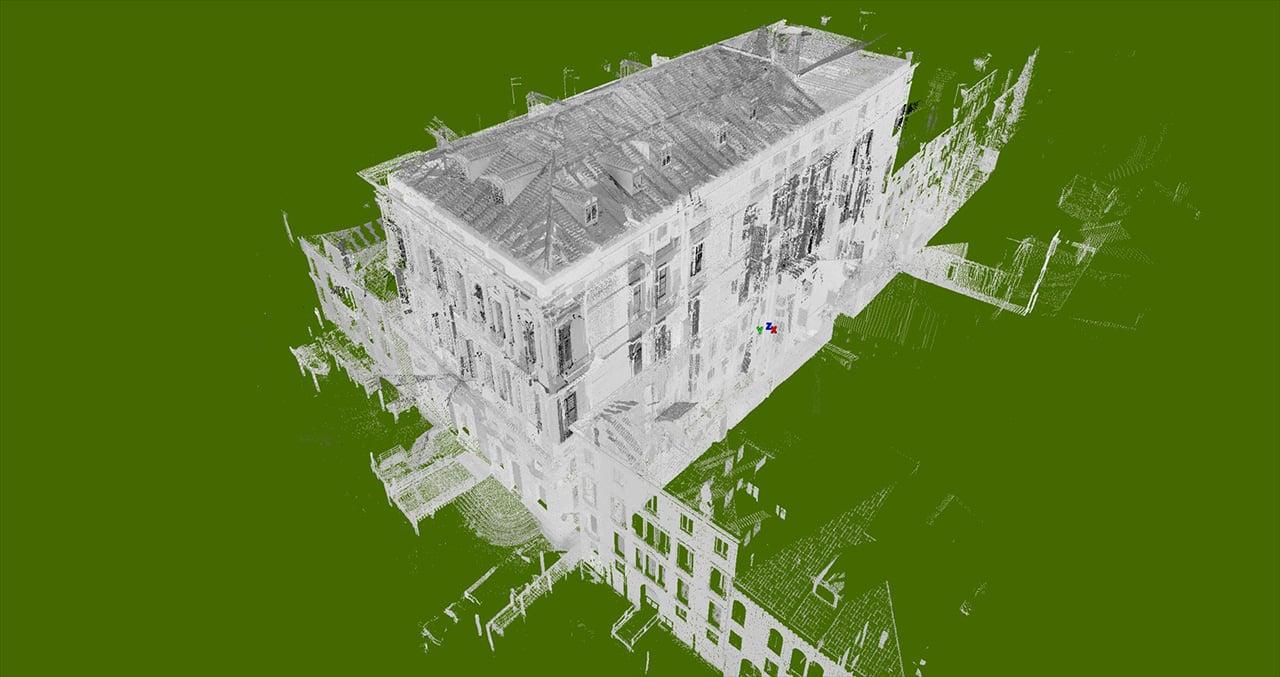 rilievi-architettonici_Venezia_GaiaGroup-02
